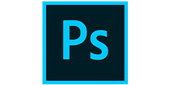 icon-Adobe-Photoshop