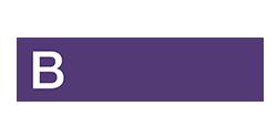 icon-Bootstrap