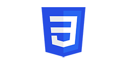 icon-CSS3