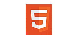 icon-HTML5