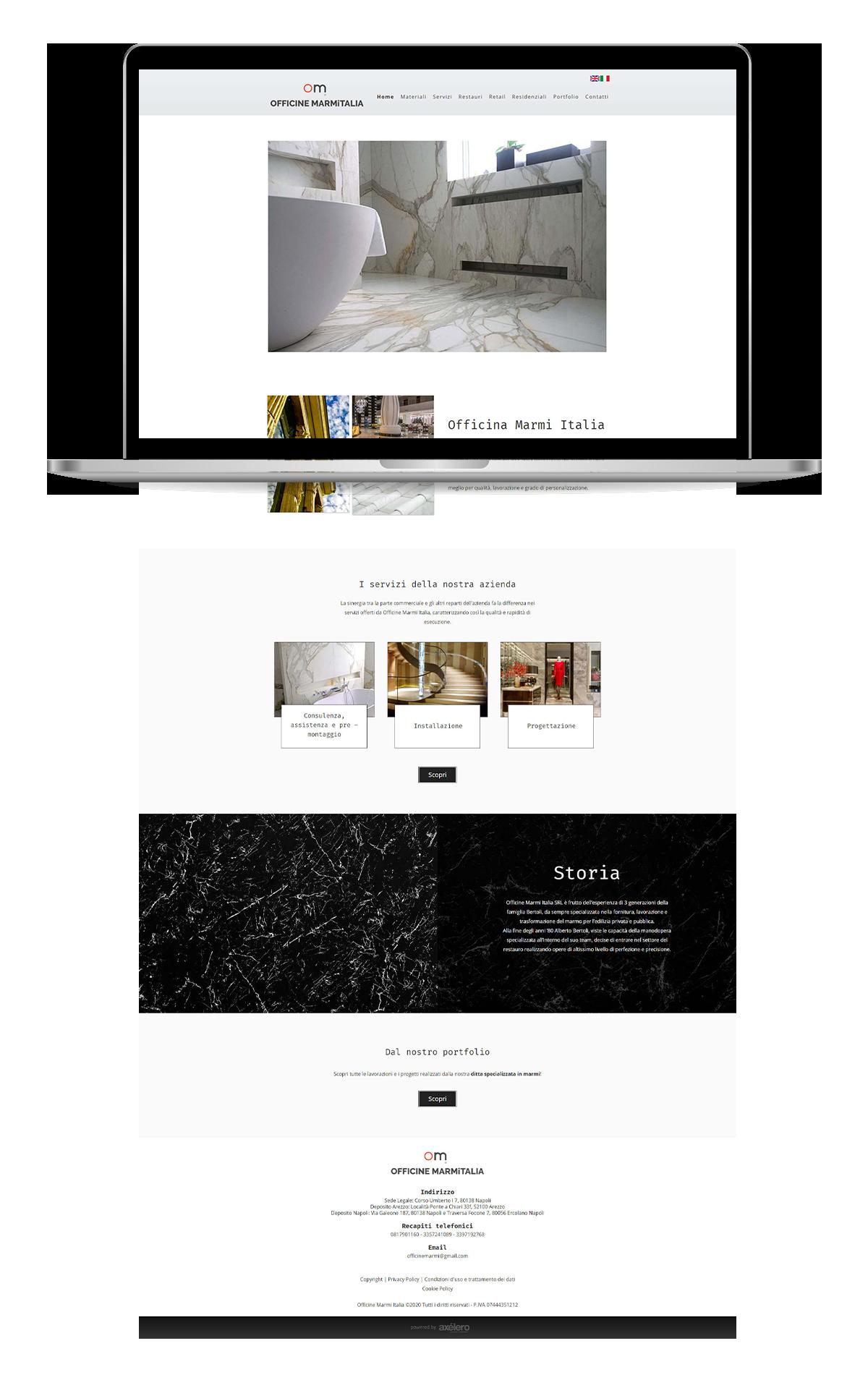 screenshot-sito-marmi